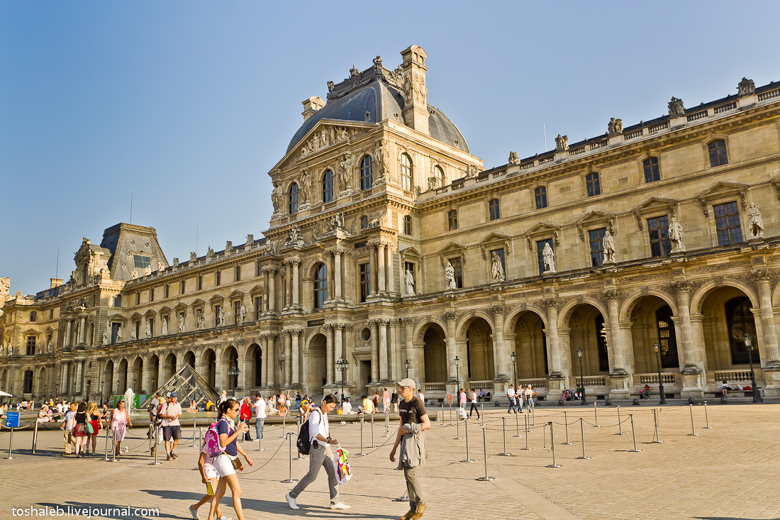 Louvre-13