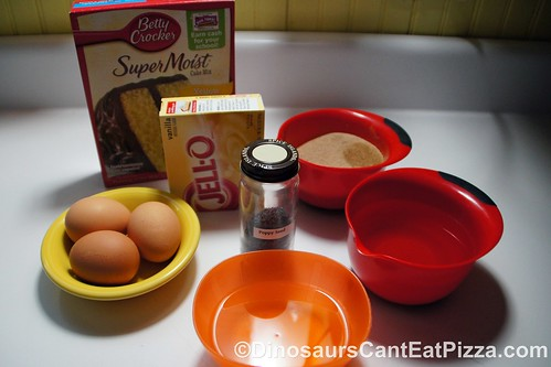 Memaw's Poppy Seed Cake (1)