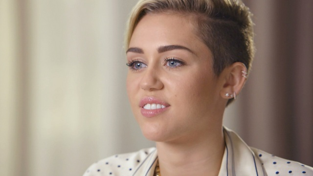 Miley - The Movement 4 (Credit - MTV)