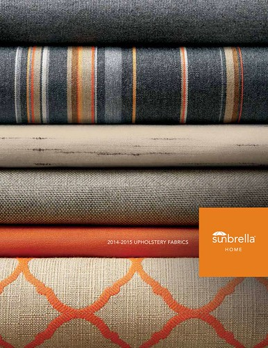 Sunbrella upholstery book 2014-2015-low_Page_01