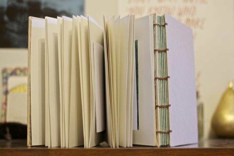 Dos a Dos book