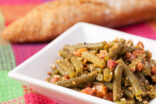 Mongetes-amb-bacó-2