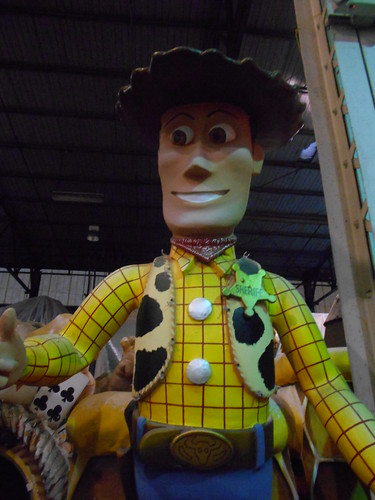 mardi gras world (10)