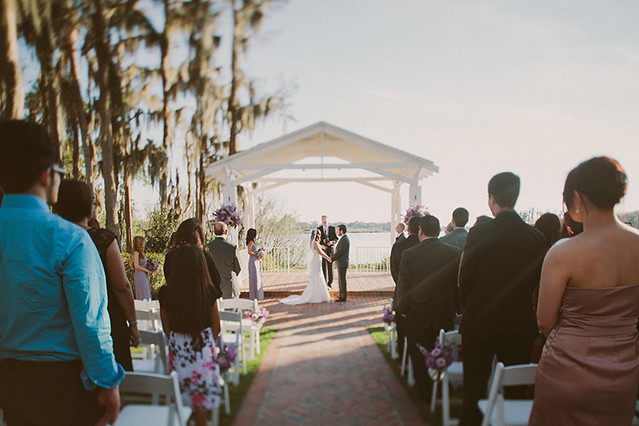 cypress-grove-estate-house-wedding-18