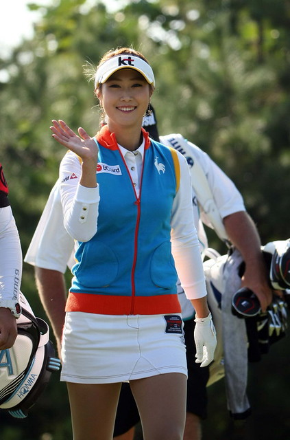 Hanabank Championship Preview & Pairings 10390870536_a73b990230_z