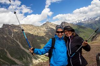 Elbrus 07 2013 (30)