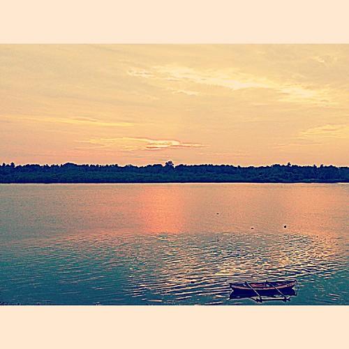 Ratnagiri City At Ratnagiri Maharashtra India: Ratnagiri, Maharashtra, India Sunrise Sunset Times