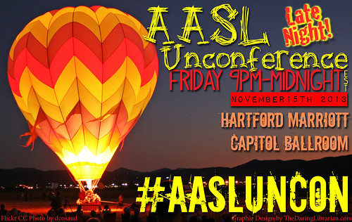 AASL_UnCon_LateNight