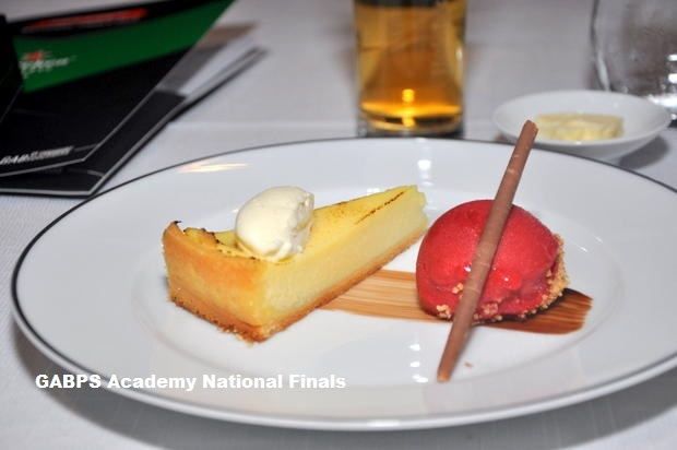 GABPS Academy National Finals  6
