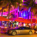 South Beach, Miami | USA by Pola Damonte