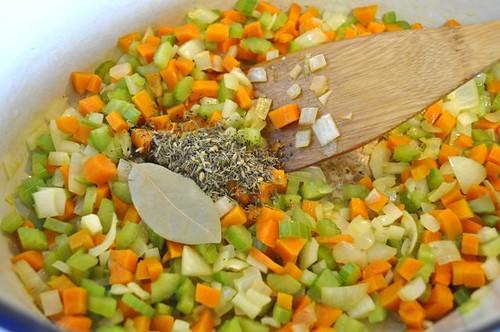 pea soup 7