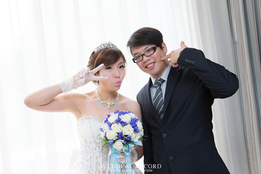 2013.10.06 Wedding Record-035