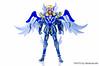 [Imagens] Saint Cloth Myth - Hyoga de Cisne Kamui 10th Anniversary Edition 11008998586_bf9632dc79_t