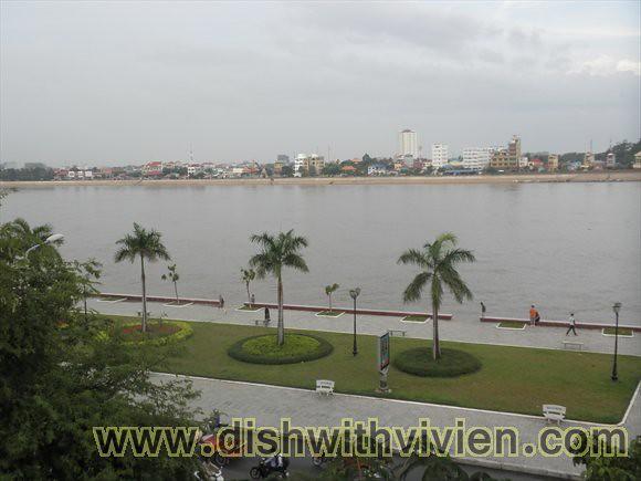 PhnomPenh30