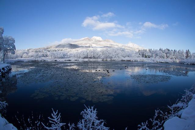 写真_御伽の冬2