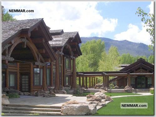 0026 Exterior diy help home improvement grants loans remodel