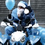 Babbo Natale con i Bambini #27