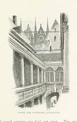 """British Library digitised image from page 213 of """"Sketches from a tour through Holland and Germany"""""""
