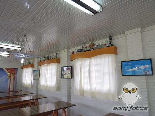 Cobertura do XIV ENASG - Clube Ascaero -Caxias do Sul  11294019995_bbd9a726fb