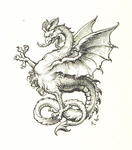 Image taken from page 56 of 'Historisches Festbuch zur Basler Vereinigungsfeier, 1892. [With illustrations.]'