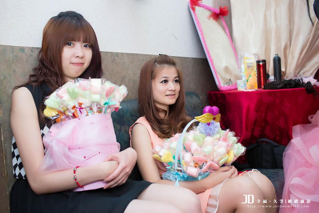 20131020-俊堯&惠伶-431