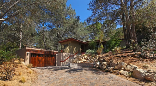 411 Hidden Pines Lane