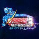 EP2058-CUSA00105_00-HDDBOOTPBA000001_en_THUMBIMG