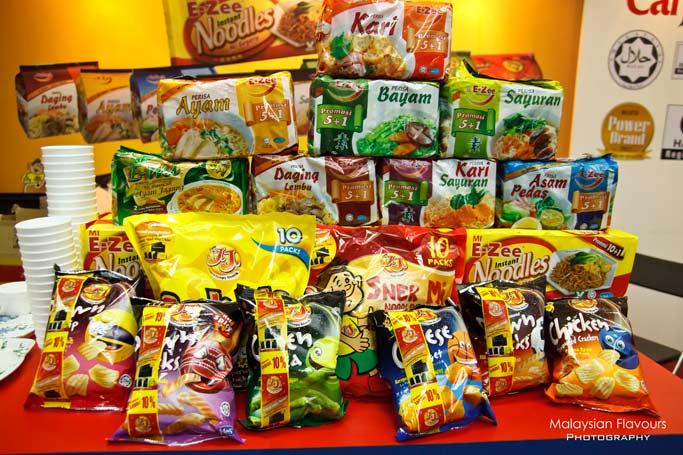 taste-fully-food-beverage-expo-2014