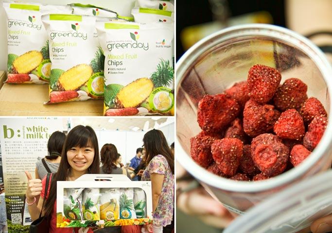 greenday-taste-fully-food-beverage-expo-2014
