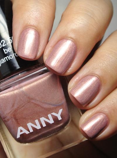 anny34