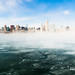 (1.6.14)-Chiberia-6 by ChiPhotoGuy