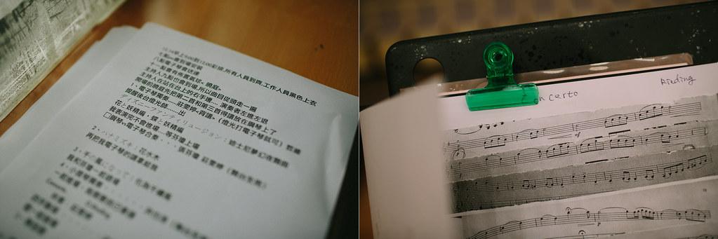 9R3A1051-2