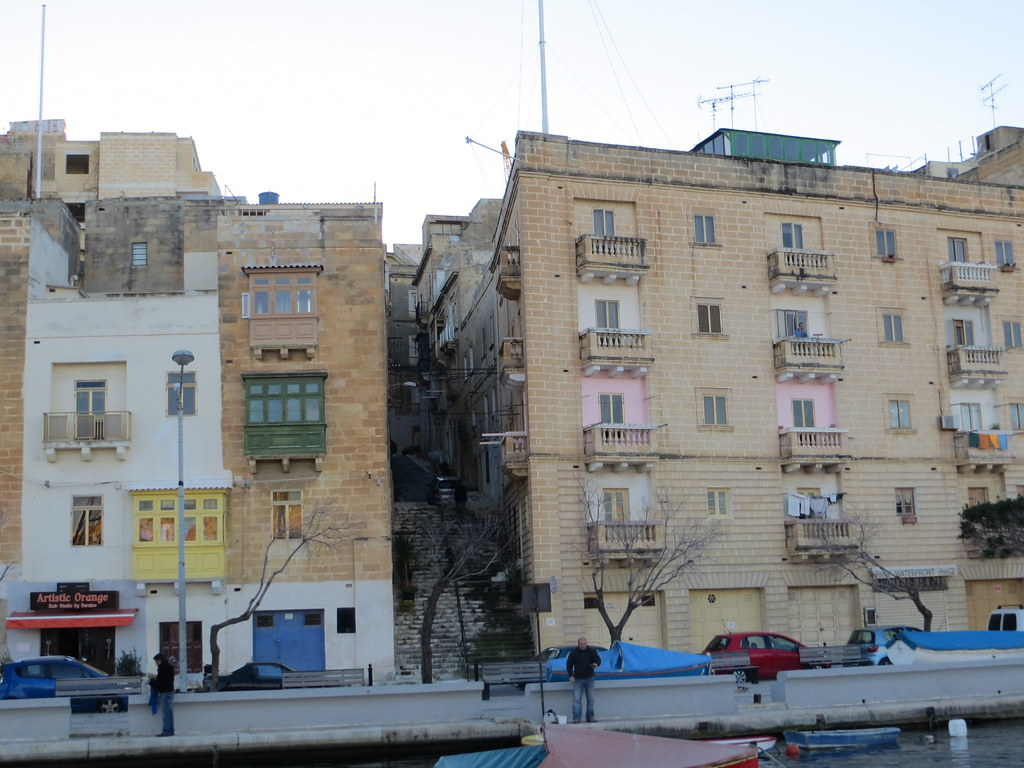Malta cu Divertis 11843225204_250388dd34_b