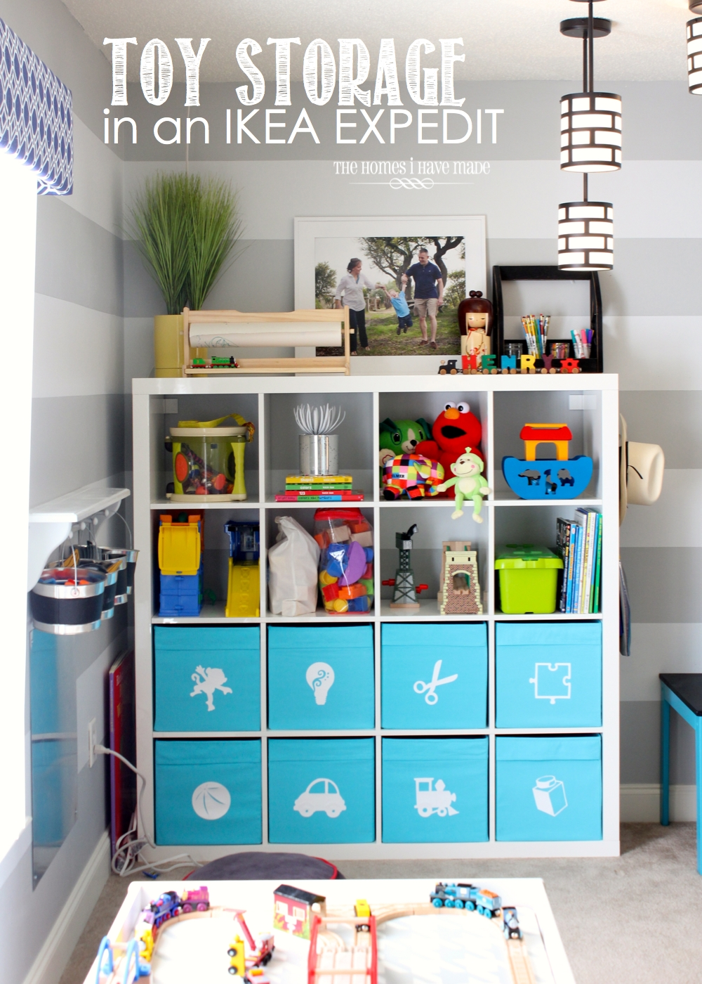 Expedit in the Playroom-010