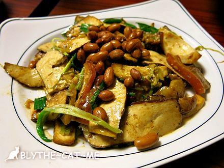 七十二牛肉麵 (8)