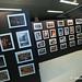 2014_01_12 Expo Rétrospective 2013 - centre sportif
