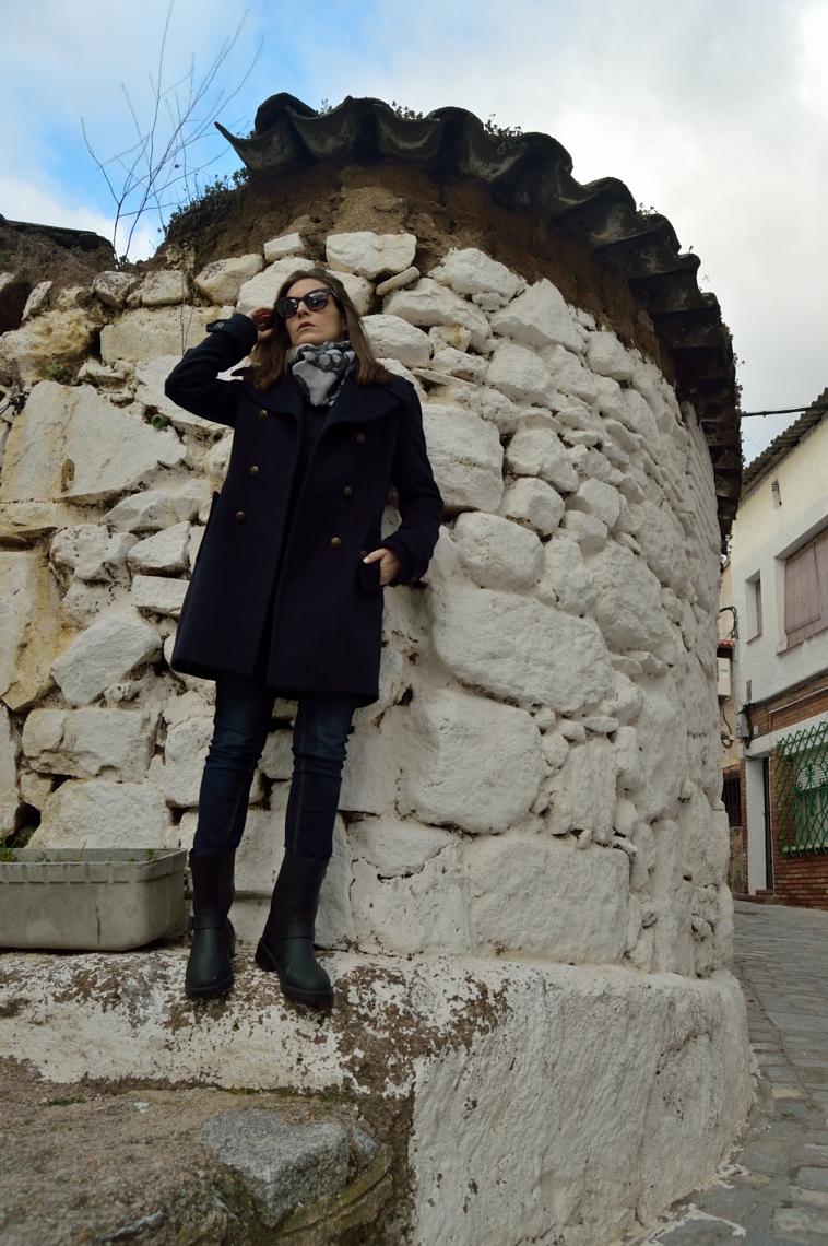 lara-vazquez-madlula-blog-fashion-abrigo-invierno-nautical