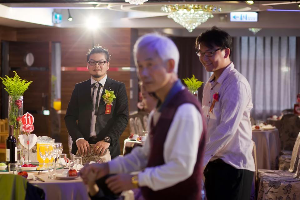 婚禮紀錄-223.jpg
