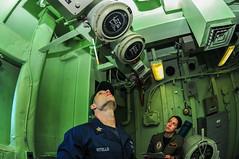 USS BOXER (LHD 4)_140123-N-PZ713-051