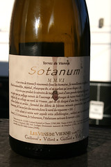 Sotanum S
