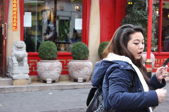 katukuvausta soho ja chinatown 455
