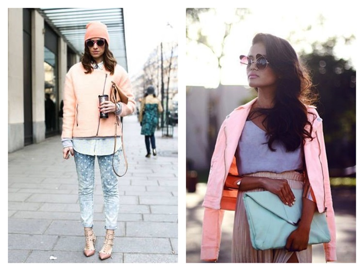 pastel-trend-35
