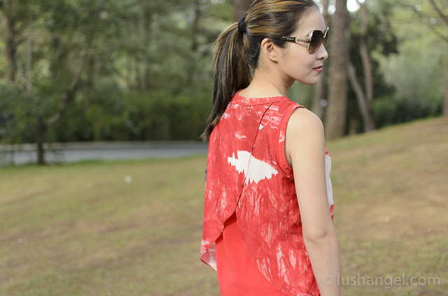 plains-and-prints-holiday-collection-2013