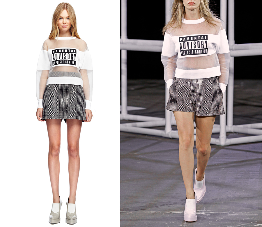 parental_advisory_alexander_wang