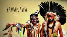 Yawanawá