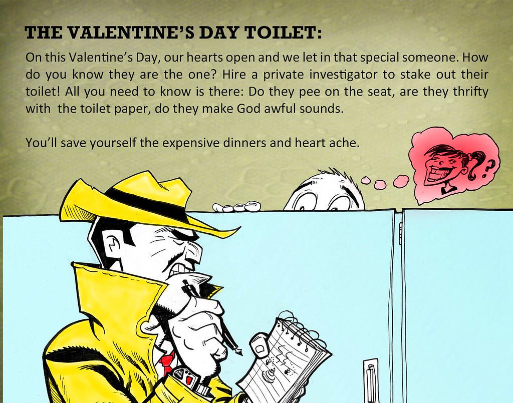43 Vday Toilet