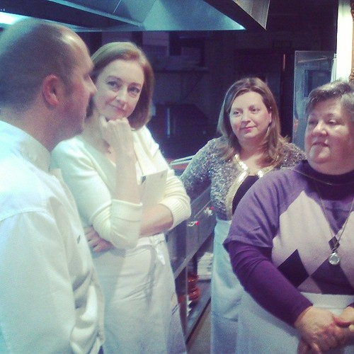 Encuentro Ruta del Veleta www.cocinandoentreolivos (17)