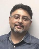 Holvis Delgadillo Corizon: Teamwork helps Santa Rita Jail earn ACA accreditation