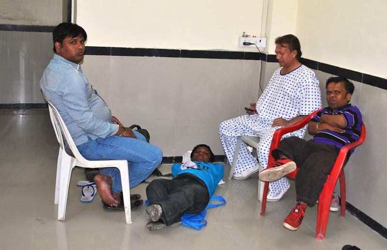 79 Rodaje en Mumbai (114)
