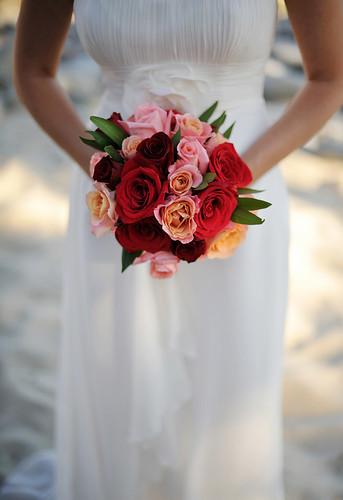 bouquets Sean M. Hower(c)2014 469(c) Sean M. Hower